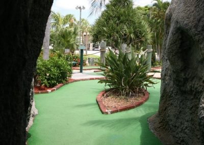 Coral Cay, Miniture Golf, Miniture Golf, Coral Cay Golf, Naples Mini Golf, Naples Golf, Coral Cay Adventure Golf, Naples Activities, Naples, FL